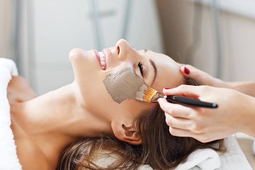 H3 Hair Salon Gallery Item