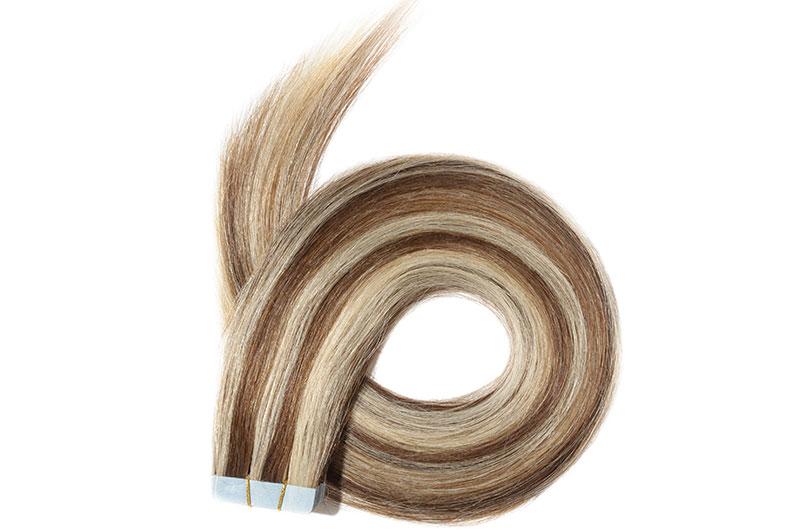 H3 Hair Salon Hair Extensions